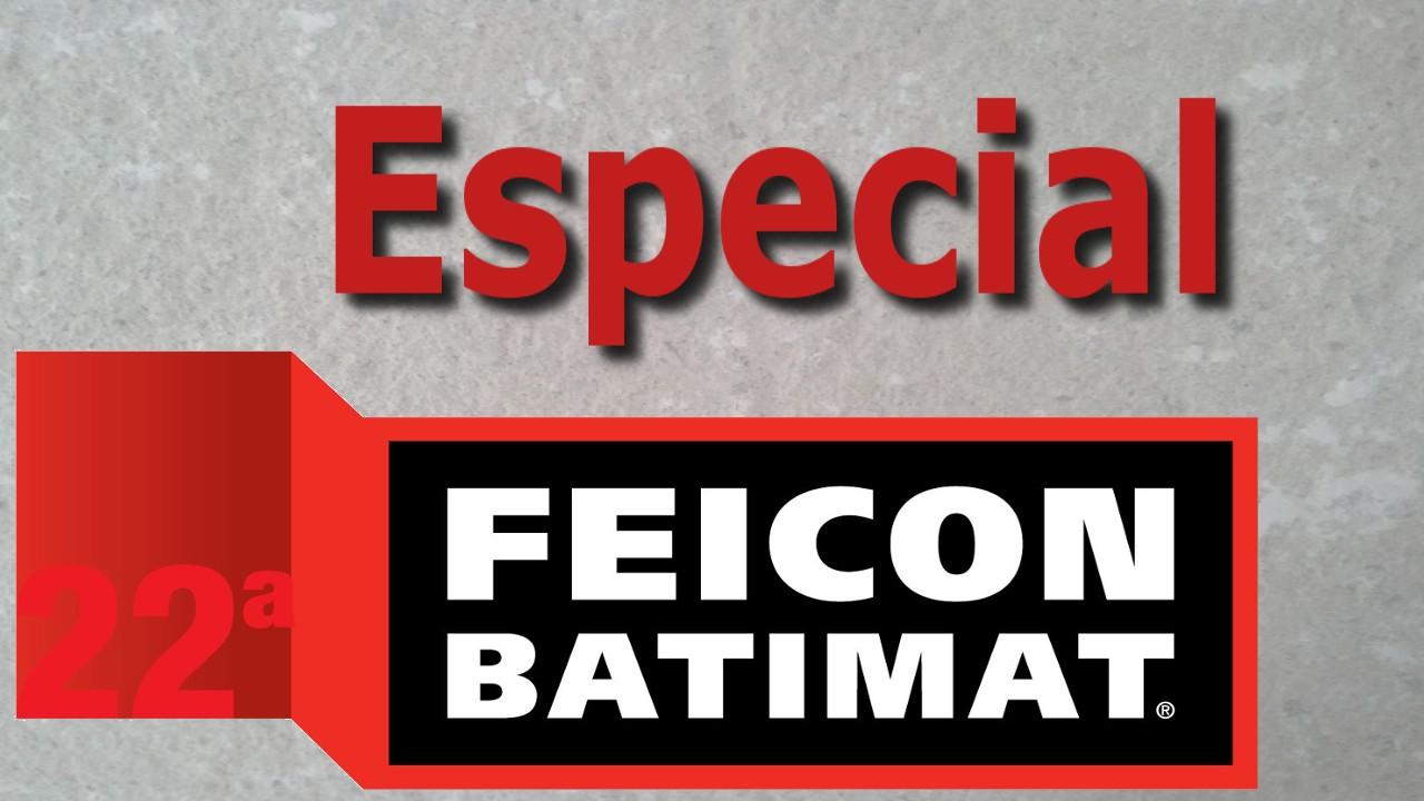Especial Feicon