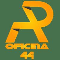Oficina 44