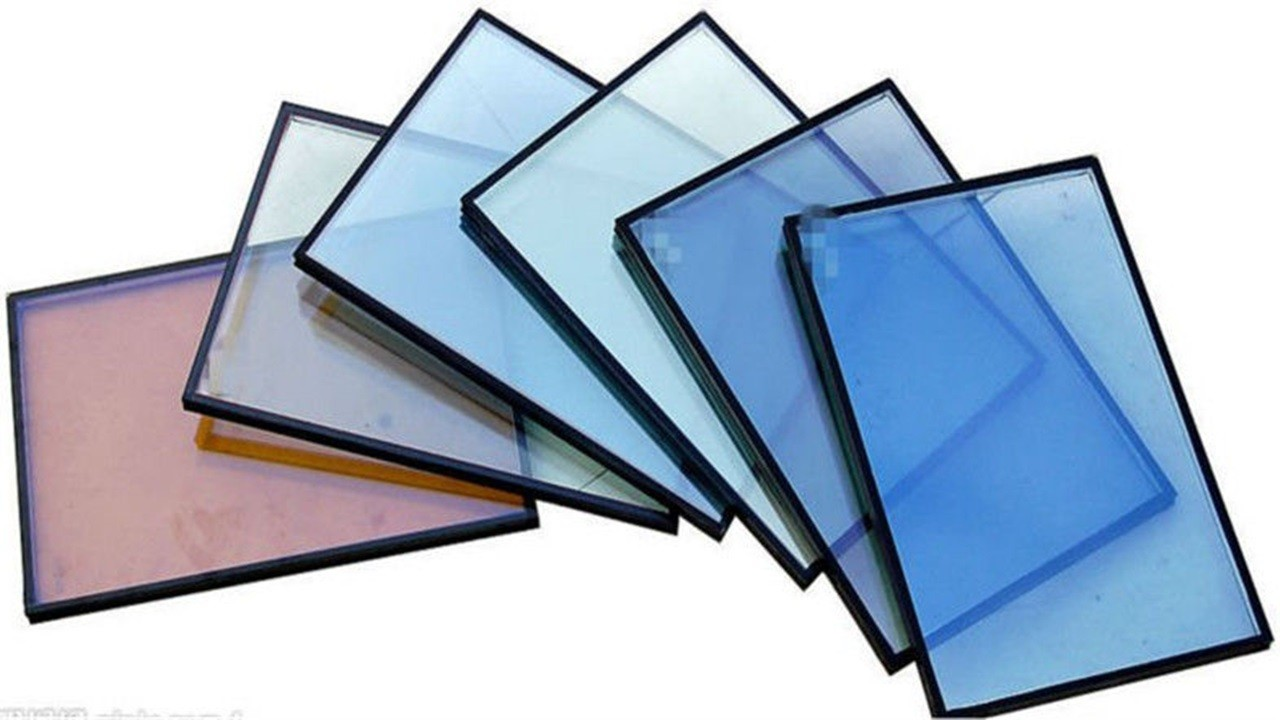 Vidro – Tipos e usos