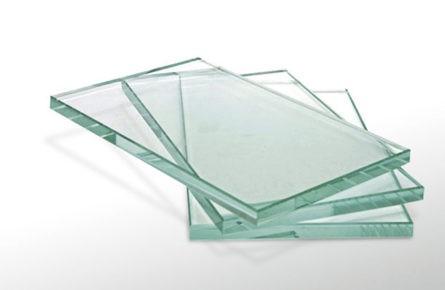 Como cortar vidro de janela