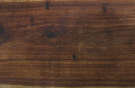 Bicuíba uma ótima madeira para móveis